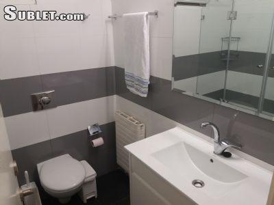 Image 8 furnished 3 bedroom Apartment for rent in Har Nof, West Jerusalem