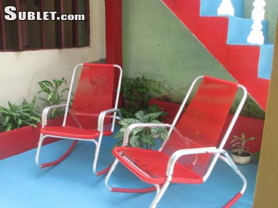 Image 9 Furnished room to rent in Baracoa, Guantanamo 2 bedroom House