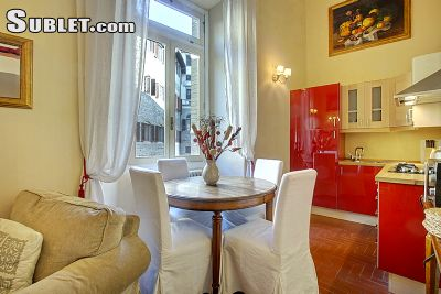 Image 7 furnished 2 bedroom Apartment for rent in Florence, Florence