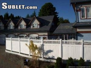 Everett Room To Rent In 5 Bedroom House For 600 Per Month Room Id 2535558