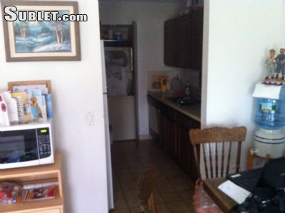Image 6 Furnished room to rent in Setauket, Central Suffolk 2 bedroom Apartment