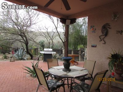 $3500 2 Pima Tucson, Old West Country