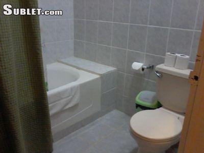 Image 3 Furnished room to rent in Corozal Bay, Corozal Studio bedroom Apartment