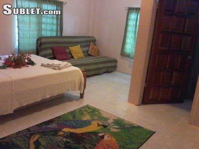 Image 4 Furnished room to rent in Corozal Bay, Corozal Studio bedroom Apartment