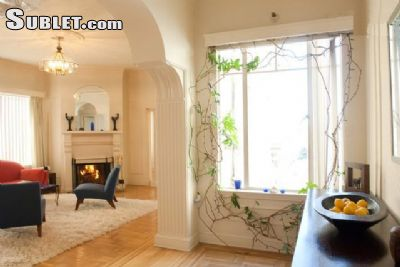 Image 2 furnished 2 bedroom Apartment for rent in Tenderloin, San Francisco