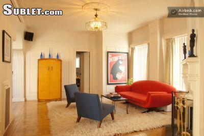 Image 3 furnished 2 bedroom Apartment for rent in Tenderloin, San Francisco