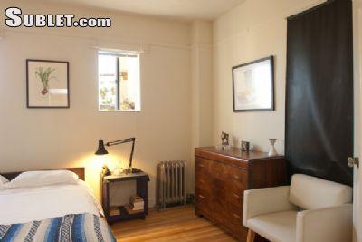Image 4 furnished 2 bedroom Apartment for rent in Tenderloin, San Francisco