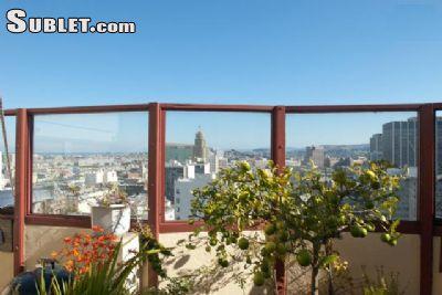 Image 5 furnished 2 bedroom Apartment for rent in Tenderloin, San Francisco