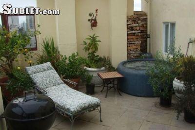 Image 6 furnished 2 bedroom Apartment for rent in Tenderloin, San Francisco