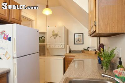 Image 7 furnished 2 bedroom Apartment for rent in Tenderloin, San Francisco