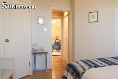 Image 8 furnished 2 bedroom Apartment for rent in Tenderloin, San Francisco