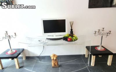 Image 4 furnished 1 bedroom Apartment for rent in Charlottenburg, Charlottenburg-Wilmersdorf