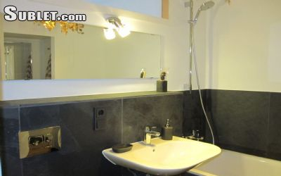 Image 6 furnished 1 bedroom Apartment for rent in Charlottenburg, Charlottenburg-Wilmersdorf