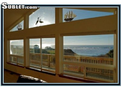 Image 2 furnished 3 bedroom Hotel or B&B for rent in Aberdeen, West WA