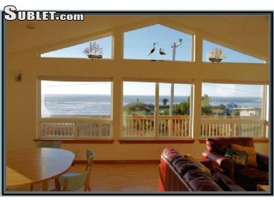 Image 3 furnished 3 bedroom Hotel or B&B for rent in Aberdeen, West WA