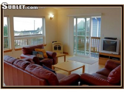 Image 4 furnished 3 bedroom Hotel or B&B for rent in Aberdeen, West WA