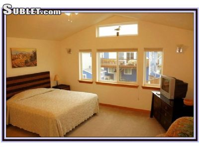 Image 7 furnished 3 bedroom Hotel or B&B for rent in Aberdeen, West WA