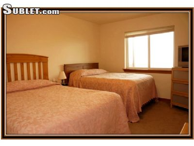Image 9 furnished 3 bedroom Hotel or B&B for rent in Aberdeen, West WA
