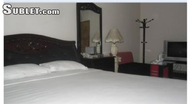 Image 9 furnished 3 bedroom Apartment for rent in Dhaka, Dhaka