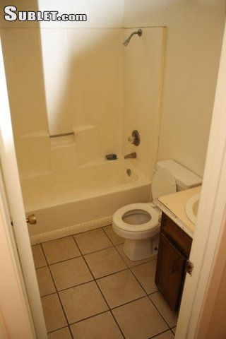 Image 4 unfurnished 2 bedroom Apartment for rent in Lea (Hobbs), Southeast New Mexico