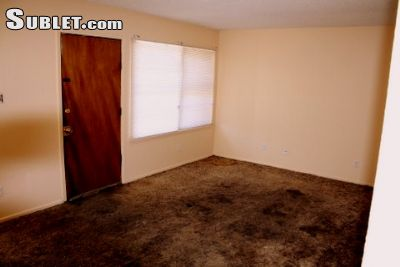 Image 5 unfurnished 2 bedroom Apartment for rent in Lea (Hobbs), Southeast New Mexico