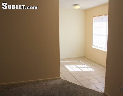 Image 6 unfurnished 2 bedroom Apartment for rent in Lea (Hobbs), Southeast New Mexico