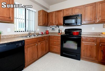 Image 7 unfurnished 1 bedroom Apartment for rent in Pima (Tucson), Old West Country