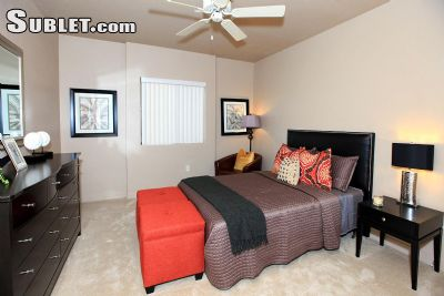 Image 8 unfurnished 1 bedroom Apartment for rent in Pima (Tucson), Old West Country