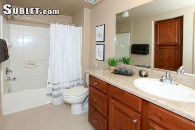 Image 9 unfurnished 1 bedroom Apartment for rent in Pima (Tucson), Old West Country
