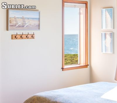 Image 3 furnished 3 bedroom House for rent in The Sea Ranch, Sonoma County