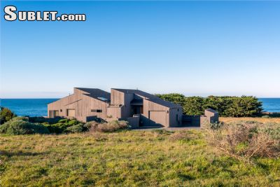 Image 5 furnished 3 bedroom House for rent in The Sea Ranch, Sonoma County