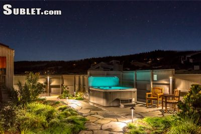 Image 6 furnished 3 bedroom House for rent in The Sea Ranch, Sonoma County