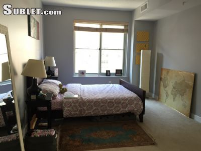 Image 5 unfurnished 2 bedroom Apartment for rent in Arlington, DC Metro