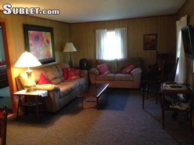 2BR Apartment for Rent on Prattsville, Prattsville