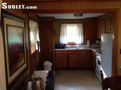 Image 3 unfurnished 2 bedroom House for rent in Greene County, Central NY