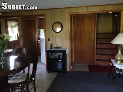 Image 6 unfurnished 2 bedroom House for rent in Greene County, Central NY