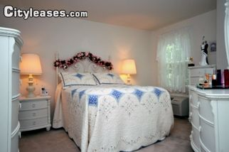 Image 6 unfurnished 2 bedroom Apartment for rent in Essex, Baltimore County