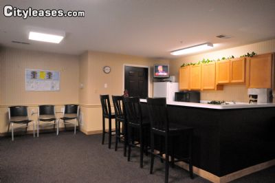 Image 9 unfurnished 2 bedroom Apartment for rent in Essex, Baltimore County
