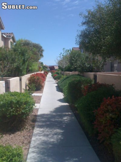 Image 10 furnished 2 bedroom Townhouse for rent in Paradise, Las Vegas Area