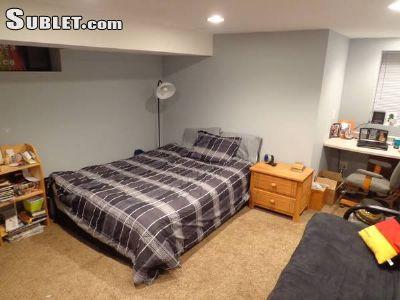 Room for rent Minneapolis University