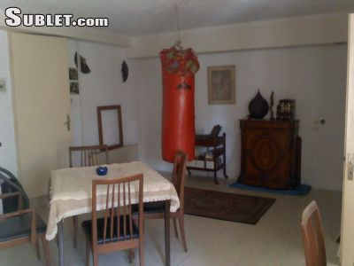 Image 2 Furnished room to rent in Agios Nikolaos, Lasithi 3 bedroom Dorm Style