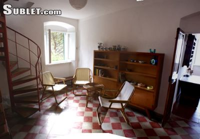 Image 10 furnished 4 bedroom House for rent in Castelnuovo Magra, La Spezia