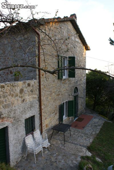 Image 2 furnished 4 bedroom House for rent in Castelnuovo Magra, La Spezia