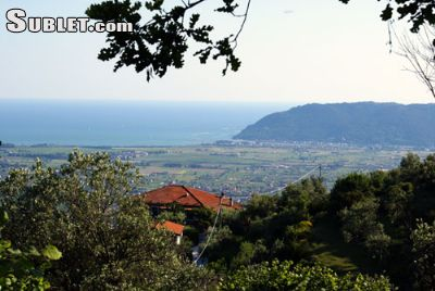 Image 4 furnished 4 bedroom House for rent in Castelnuovo Magra, La Spezia