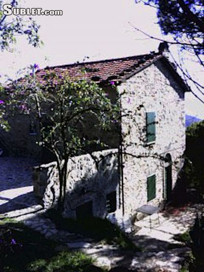 Image 5 furnished 4 bedroom House for rent in Castelnuovo Magra, La Spezia