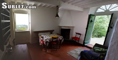Image 9 furnished 4 bedroom House for rent in Castelnuovo Magra, La Spezia