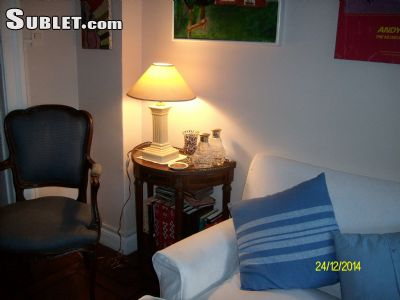 Image 2 Furnished room to rent in San Telmo, Buenos Aires City 3 bedroom Apartment