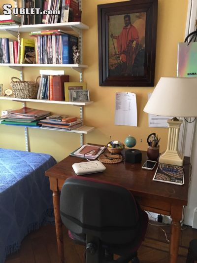 Image 6 Furnished room to rent in San Telmo, Buenos Aires City 3 bedroom Apartment