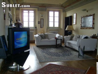 Image 10 furnished 5 bedroom House for rent in Other Alessandria, Alessandria