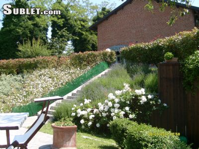 Image 3 furnished 5 bedroom House for rent in Other Alessandria, Alessandria